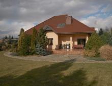 Dom, na sprzedaż, Wrocław, 280 m2 5226651