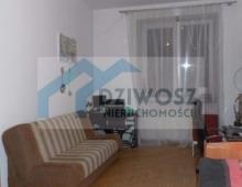 Mieszkanie, na sprzedaż, Wrocław, Stefana Żeromskiego, 62 m2 5208066