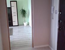 Mieszkanie, na sprzedaż, Warszawa, Stanisława Lencewicza, 46 m2 1132131