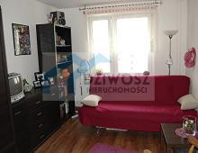 Mieszkanie, na sprzedaż, Wrocław, Orzechowa, 67.8 m2 5245958
