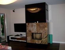 Mieszkanie, na sprzedaż, Warszawa, 111 m2 4399927