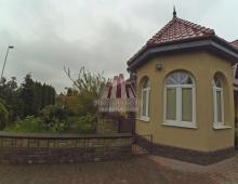 Dom, na sprzedaż, Wrocław, 200 m2 5182915