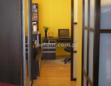 Mieszkanie, na sprzedaż, Warszawa, Lanciego, 44 m2 433753