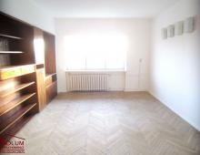 Mieszkanie, na sprzedaż, Warszawa, 50 m2 4833936