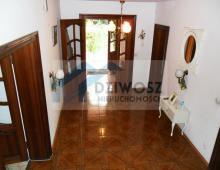 Dom, na sprzedaż, Wrocław, 250 m2 5209178