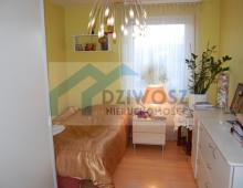 Mieszkanie, na sprzedaż, Wrocław, Parafialna, 60.19 m2 5245974