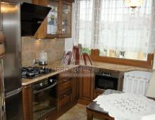 Mieszkanie, na sprzedaż, Wrocław, 71 m2 5181520