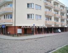 Mieszkanie, na sprzedaż, Warszawa, 42 m2 4866968