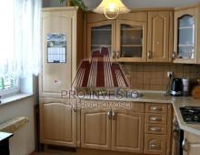 Mieszkanie, na sprzedaż, Wrocław, 45 m2 5181669