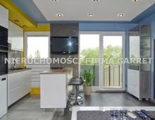 Mieszkanie, na sprzedaż, Kraków, Bieńczycka, 47 m2 5205803