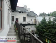 Inna, na sprzedaż, Rzeszów, ks. Józefa Jałowego, 614 m2 5243634