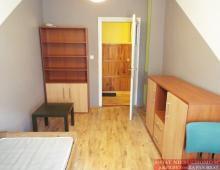 Mieszkanie, na sprzedaż, Wrocław, Więzienna, 74.6 m2 5138841