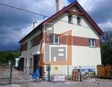 Dom, na sprzedaż, Kraków, 150 m2 4939647