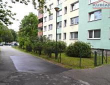 Mieszkanie, na sprzedaż, Warszawa, Pabla Nerudy, 59.64 m2 5209556