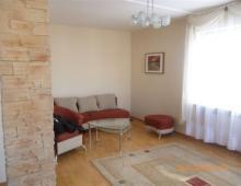 Mieszkanie, na wynajem, Poznań, 56 m2 496867