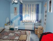 Dom, na sprzedaż, Wrocław, 350 m2 5209189