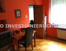Dom, na sprzedaż, Poznań, 301 m2 5325489
