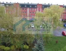 Mieszkanie, na sprzedaż, Wrocław, Kasztelańska, 65 m2 5209077