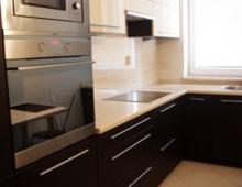 Mieszkanie, na sprzedaż, Warszawa, Modlińska, 49.1 m2 4795457