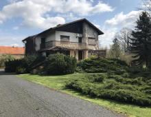 Dom, na sprzedaż, 240 m2 5349809