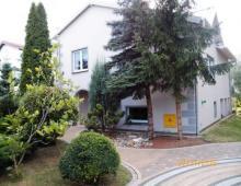 Dom, na sprzedaż, Wrocław, 210 m2 1304728