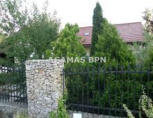 Dom, na sprzedaż, Wrocław, 285 m2 5260650