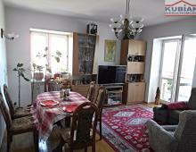 Mieszkanie, na sprzedaż, Warszawa, Ziębicka, 82.69 m2 5197471