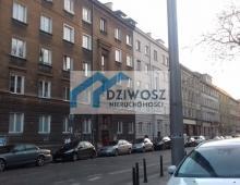 Mieszkanie, na sprzedaż, Wrocław, 46 m2 5112073