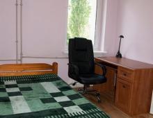 Mieszkanie, na sprzedaż, Warszawa, 24 m2 3734349