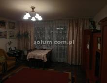 Mieszkanie, na sprzedaż, Warszawa, 53 m2 433849