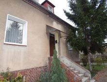 Dom, na wynajem, Wrocław, 70.00 m2 5355929