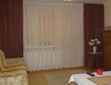 Mieszkanie, na sprzedaż, Kraków, 47.40 m2 5280425