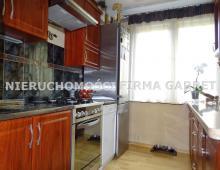 Mieszkanie, na sprzedaż, Kraków, Kościuszkowskie, 49 m2 4872544