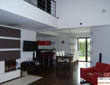 Dom, na sprzedaż, Siedlec, 321.00 m2 5356676