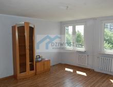 Mieszkanie, na sprzedaż, Wrocław, Żmudzka, 51 m2 5245511