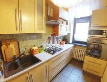 Mieszkanie, na sprzedaż, Wrocław, 67 m2 5181515