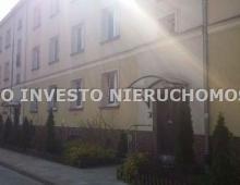 Mieszkanie, na sprzedaż, Poznań, 65 m2 5004995