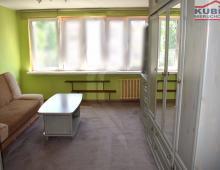 Mieszkanie, na sprzedaż, Pruszków, 27 m2 5243505
