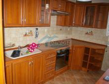 Mieszkanie, na sprzedaż, Wrocław, Litewska, 51 m2 5210513