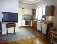 Mieszkanie, na sprzedaż, Warszawa, Odolańska, 50 m2 4399670