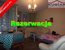 Mieszkanie, na sprzedaż, Warszawa, Bernardyńska, 43.7 m2 430210