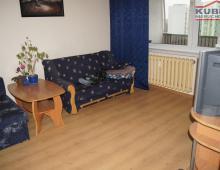 Mieszkanie, na sprzedaż, Warszawa, Kazimierza Wyki, 45 m2 5197465