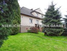 Dom, na sprzedaż, Kraków, Starowolska, 160 m2 4921951