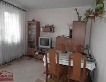 Mieszkanie, na sprzedaż, Warszawa, Warchałowskiego, 53 m2 4486284