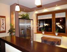 Mieszkanie, na sprzedaż, Wrocław, 120.00 m2 5343178