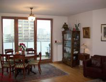Mieszkanie, na sprzedaż, Warszawa, 98 m2 4443764