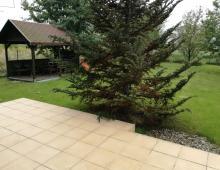 Dom, na sprzedaż, Żerniki Wrocławskie, 118.00 m2 5348431