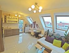 Mieszkanie, na sprzedaż, Wrocław, 48 m2 5121881