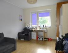 Mieszkanie, na sprzedaż, Wrocław, 49.00 m2 5343279