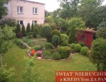 Dom, na wynajem, Wrocław, 120 m2 2937623
